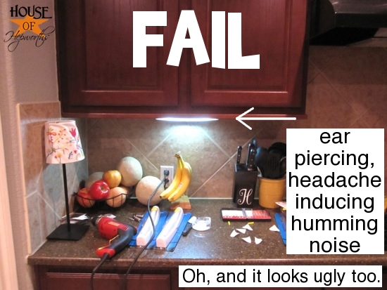 kitchen_under_cabinet_light_fail_hoh_6