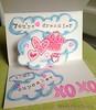 valentine_card_finished_happycakecrafts_1_12 by tabbiecat77