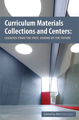 Curriculum Materials Collections and Centers