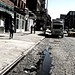 Meat packing district of NYC by PColombage
