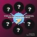 Iron Builder 2.- - Round 8 - Tadashistate vs MonsterBrick by V&A Steamworks - Guy HImber