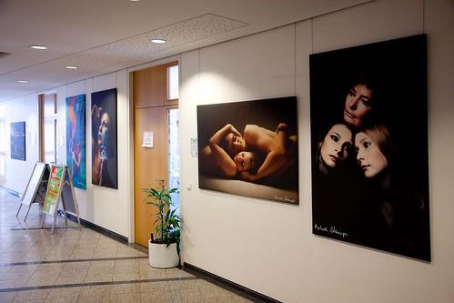 020_Michael_Stange_Fotograf_Osnabrück_Ausstellung