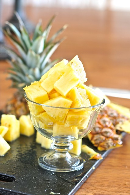 Pineapple 14