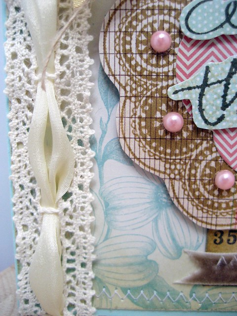 TRR 20 LACE RIBBON BORDER