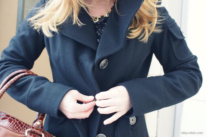 fashionblog-kittycotten6