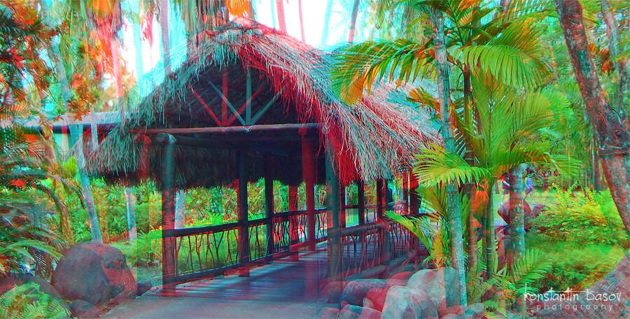 Fiji Denarau