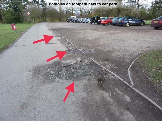 highbury-park-path1