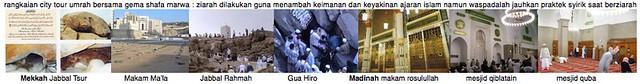 Umrah haji, travel umrah haji, travel haji plus 2011, travel haji di Jakarta, travel haji dan umrah, travel haji 2011, tour haji, tour and travel haji, bisnis haji dan umroh, biro perjalanan haji dan umrah, biro umroh dan haji, perjalanan haji dan umroh, biro haji dan umrah, biro perjalan haji dan umroh, travel haji dan umrah, travel haji plus 2012, travel haji 2012, haji travel, biaya haji dan umroh, biaya umroh tahun 2012 jakarta, biro travel umroh,  biro umrah dan haji, paket umroh ramadhan, paket itikaf ramadhan, gemashafamarwa