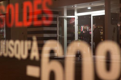 [semaine 3] les soldes ! by mathie36