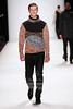 Kilian Kerner - Mercedes-Benz Fashion Week Berlin AutumnWinter 2012#50
