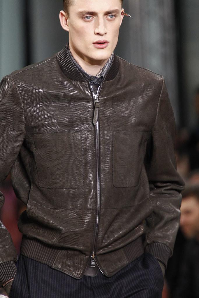 FW12 Paris Louis Vuitton063_Bastiaan van Gaalen(VOGUE)