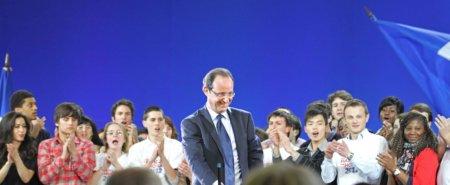 12a22 Hollande y banlieu_0150 variante baja