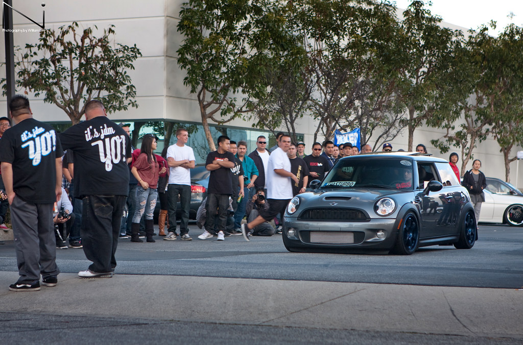 Stance event-107
