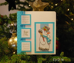 111225 Christmas D. W. Els