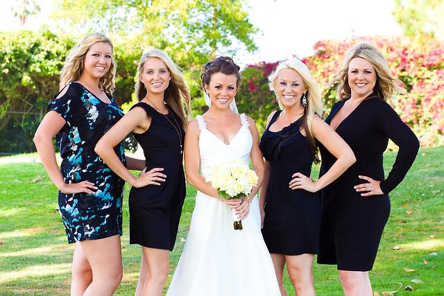 Weddings 2011_-6