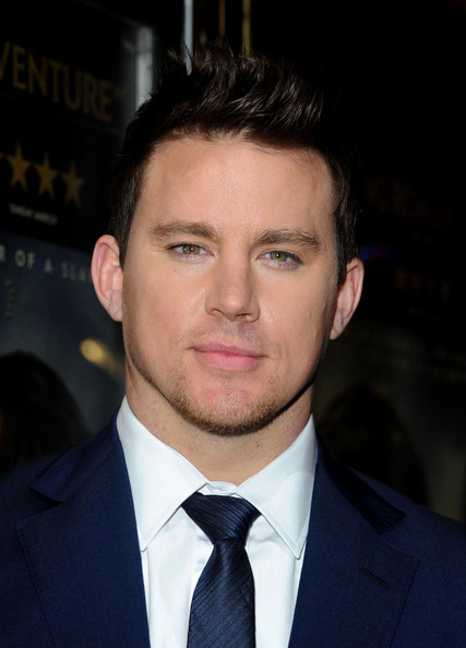 Channing+Tatum+Eagle+UK+Premiere+8WmzZzTe4mnl