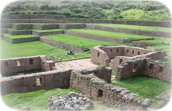 andenerai-y-viviendas-incaicas-tipon-cusco