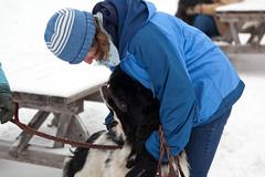Grafton Lakes Winterfest 2012 - Grafton, NY - 2012, Jan - 14.jpg by sebastien.barre