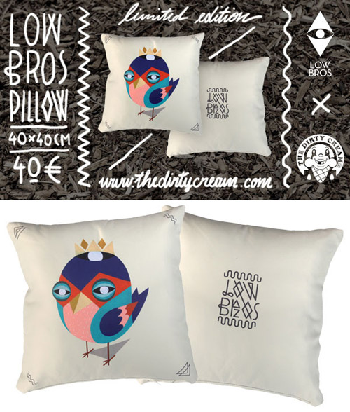 owl-pillow
