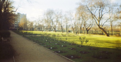 Szent István park_0025