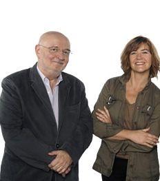 Clarke&Costelle