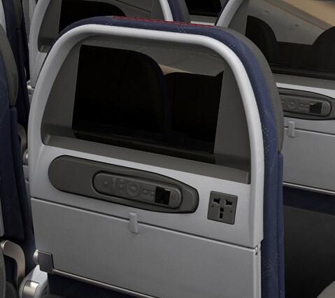 economy-seat-detail