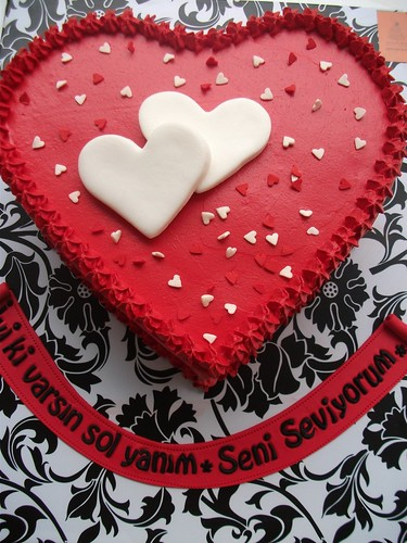 aşk pasta 001
