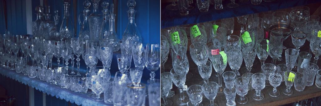 Vladimir l Crystal Market