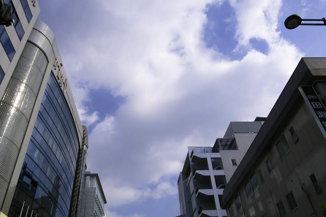 2012-01-27の空