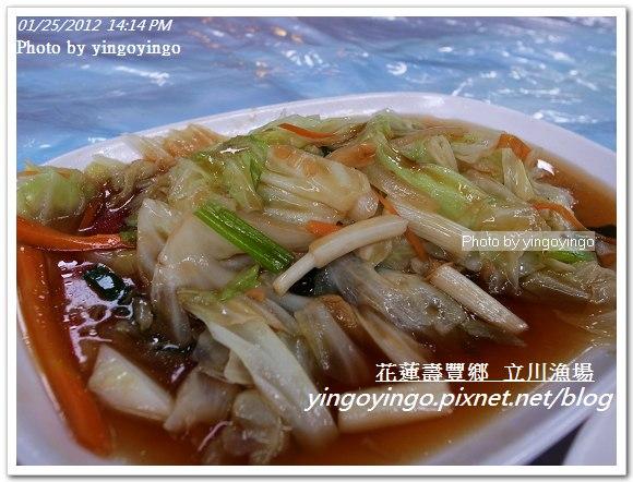 花蓮壽豐_立川漁場20120125_R0050824