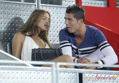 Cristiano-Ronaldo-e-Irina-Shayk