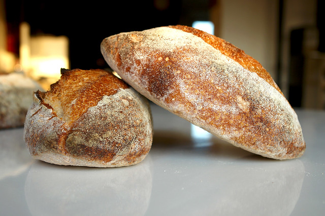6783660493 f2d09d35a5 z San Joaquin Sourdough   preview