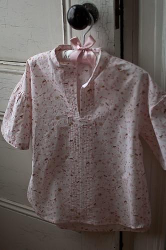 PinkShirt1