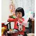 2012-Yu-En-Birthday-49