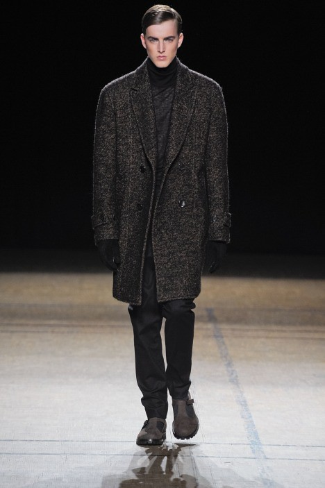 James Smith3597_FW12 Paris Songzio(fmag)