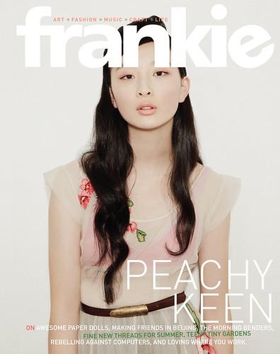 Eve-Liu-x-Frankie-Magazine (1)