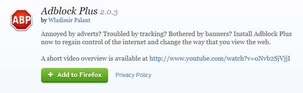 ดู หนัง ออนไลน์ mthai แบบไม่มีโฆษณา