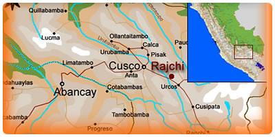 raqchi-map