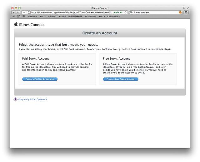 Screen Shot 2012-01-31 at 10.40.39 AM