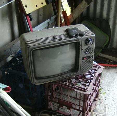 12-01-28 Lemair TV