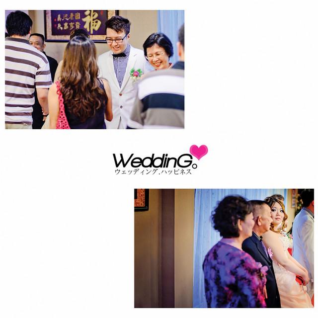 Valence & Mavis Wedding40