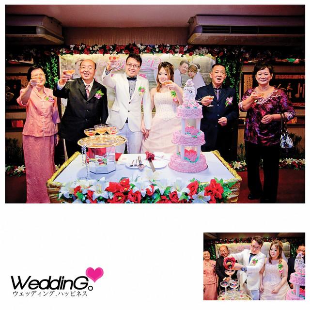 Valence & Mavis Wedding44