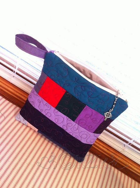 IMG_5914 Zippy pouch