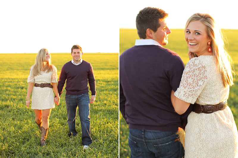OKC_engagement_Photographer-0007