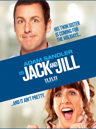 jack_and_jill_wallpaper_4_1600x1200