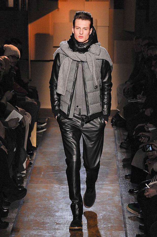 Daniel Uzdowski3206_FW12 Milan Les Hommes(fashionising.com)
