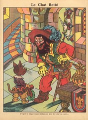 contes cocard 5