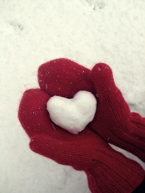 valentijnhandschoen.jpg
