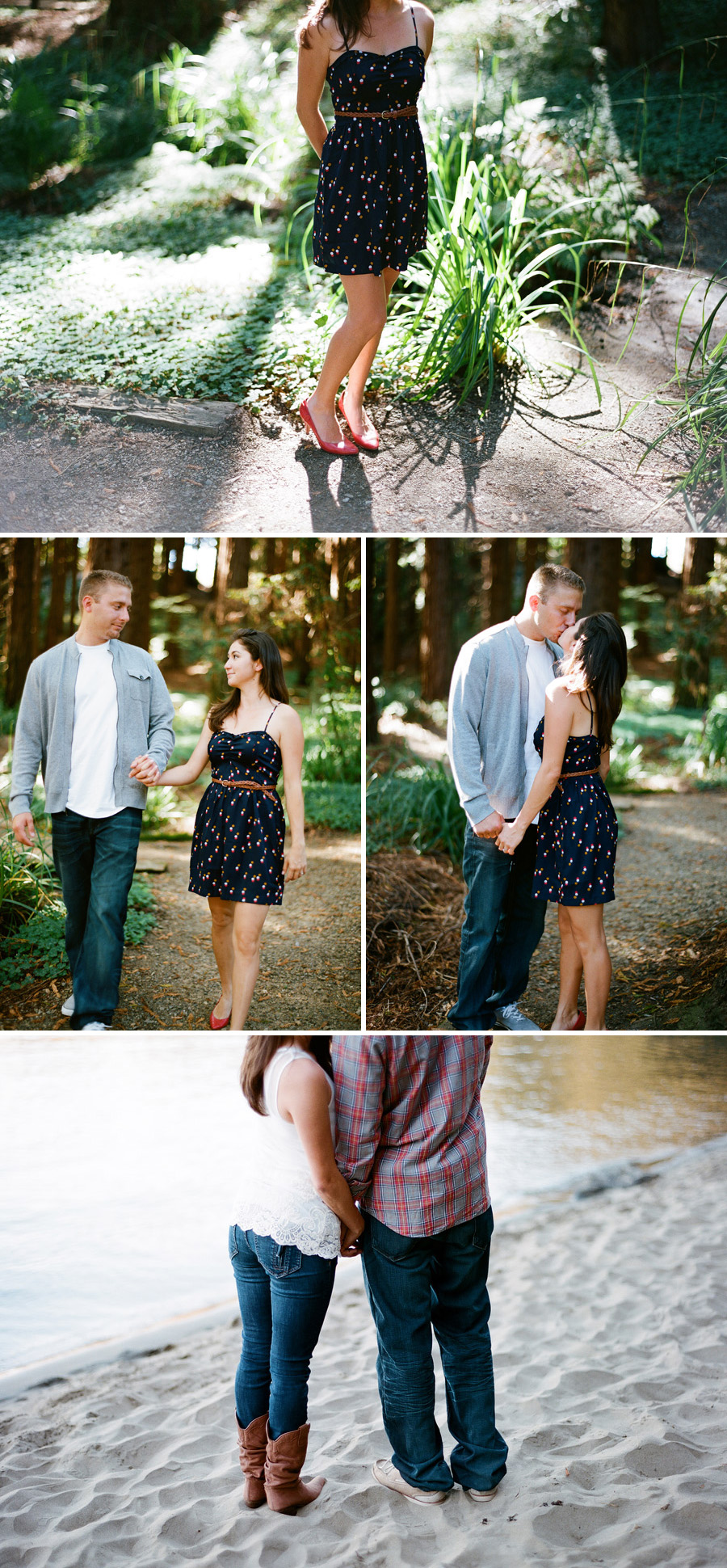 Oakland Wedding Photographer-comp-3