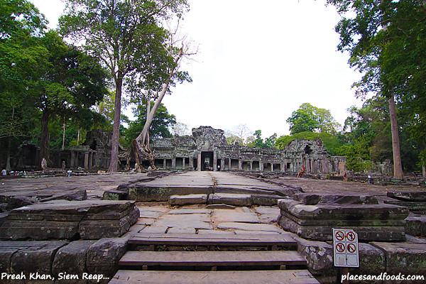 cambodia d3-9